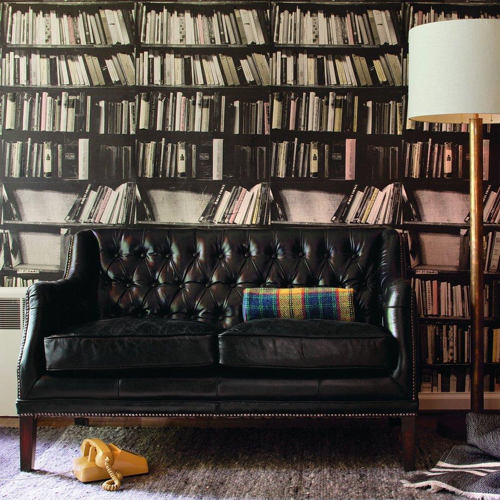 Kookoodesign luxury furniture