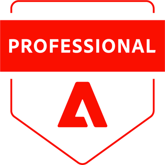 Adobe Certified Professional—Magento Commerce Developer
